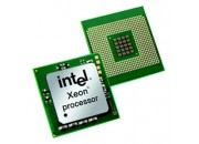 IntelXeon 3065 Conroe (2333MHz, LGA775, L2 4096Kb, 1333MHz)