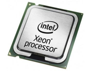 IntelXeon E5620 Gulftown (2400MHz, LGA1366, L3 12288Kb)