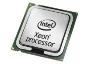 IntelXeon E5649 Gulftown (2533MHz, LGA1366, L3 12288Kb)