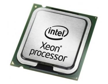 Intel Xeon E5603 Gulftown (1600MHz, LGA1366, L3 4096Kb)
