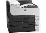 Лазерный принтер HP LaserJet Enterprise 700 M712xh
