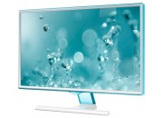 "Монитор Samsung S27E391H 27"" Wide LCD PLS LED"