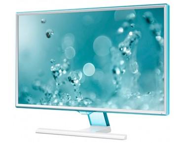"""Монитор Samsung S27E391H 27"""" Wide LCD PLS LED"""