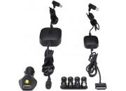 Автомобильно зарядное устройство Asus 90-XB0400CH00010
