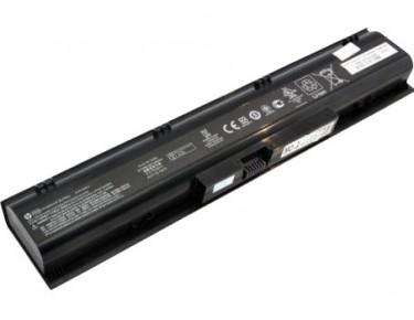 Оригинальный аккумулятор для ноутбука HP 633807-001(PR08)