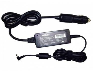 Автомобильный адаптер питания Asus (90-XB02OACH00000) 40W