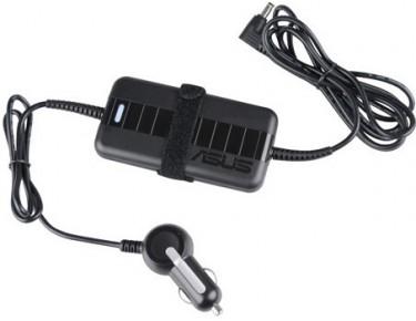 Автомобильный блок питания 90W Asus 90-XB0IN0CH00010