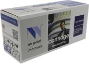 Картридж лазерный NV-Print MLT-D108S