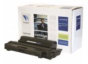 Тонер-картридж Samsung ML-D3470B для Samsung ML-347x серии
