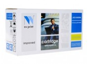 Картридж лазерный NV-Print SCX-D4200A