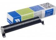 Тонер-картридж NV Print KX-FA411A для Panasonic KX-MB2000, KX-MB2010, KX-MB2020, KX-MB2025