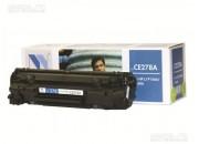 Картридж NV-Print совместимый CE278A-728 для LJ P 1566-P1606 Canon MF4410 MF4430-MF4450
