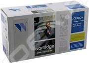 Картридж NV-Print CF280X