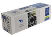 Картридж NV-Print  CB435 (A) - 436 (A) - 285 (A)