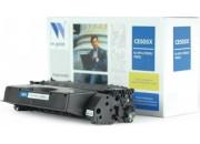 Картридж NV-Print CE505X