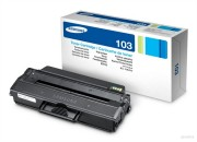 Тонер-картридж Samsung MLT-D103S для ML-295x / SCX-472x серии