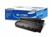 Картридж ML-1500/1510/1710