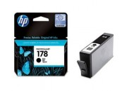 HP 178 Black CB316HE
