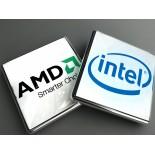 Лучшие компьютерные бренды 2013 года.