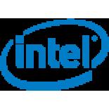 Ожидается дефицит 14-нм процессоров Intel