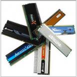 Стоит ли сейчас покупать память DDR 4