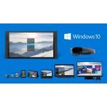 Windows 10 выходит на рынок 29 июля 2015 года.