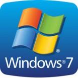 Windows 7 снимается с продаж