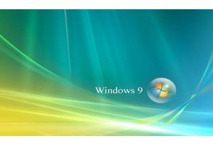 Windows 9 может выйти в апреле 2015 года!