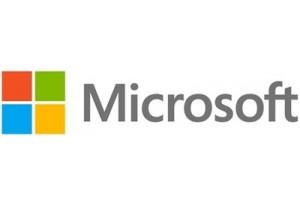 Microsoft корректирует цены