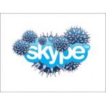 Microsoft посоветовала пользователям Skype сменить пароли