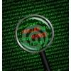 Вирус-троян 44482 атакует только российские компьютеры