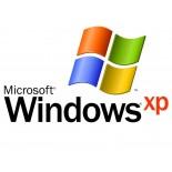 Microsoft прекратила поддержку Windows XP и Office 2003