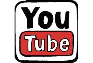 В Минкомсвязи опровергли, что YouTube уходит из России